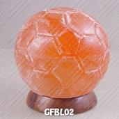 GFBL02