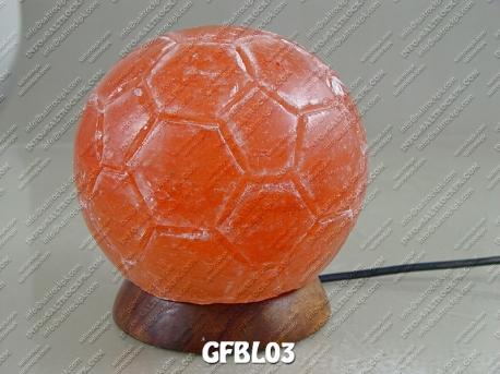 GFBL03