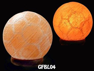 GFBL04