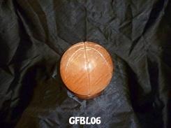 GFBL06