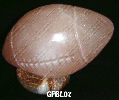 GFBL07