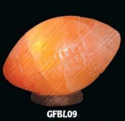 GFBL09