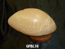 GFBL10