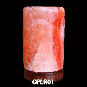 GPLR01