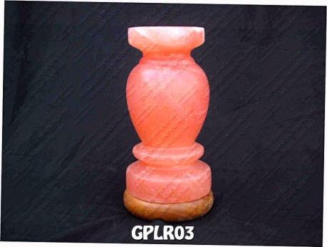 GPLR03
