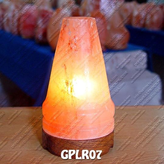 GPLR07