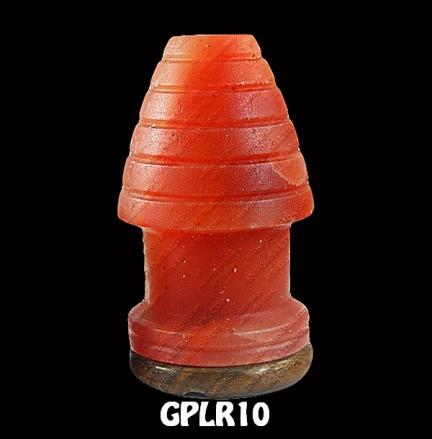 GPLR10