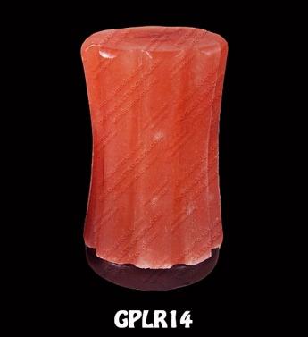 GPLR14