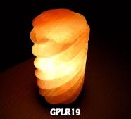 GPLR19