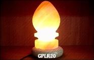 GPLR20