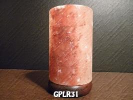 GPLR31