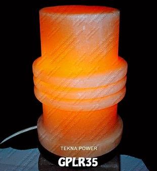 GPLR35
