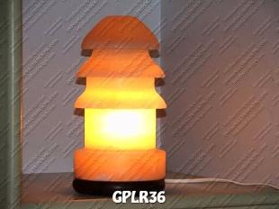 GPLR36