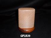 GPLR39