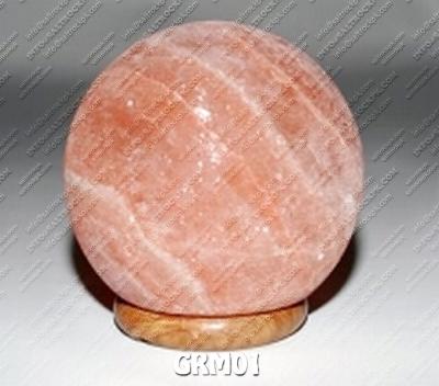 GRM01