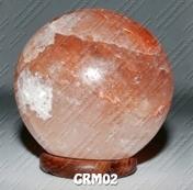 GRM02