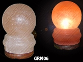 GRM06