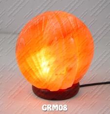 GRM08