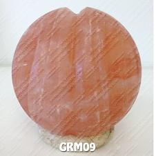 GRM09