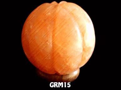 GRM15