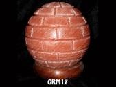 GRM17
