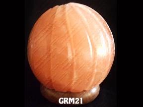GRM21