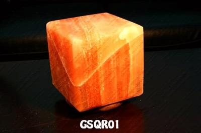 GSQR01
