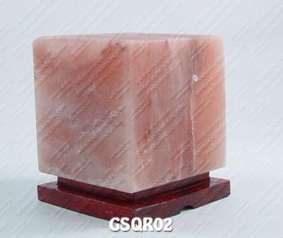 GSQR02