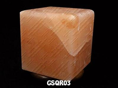 GSQR03