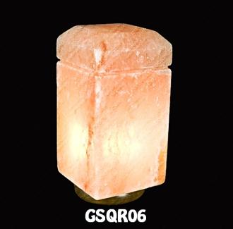 GSQR06