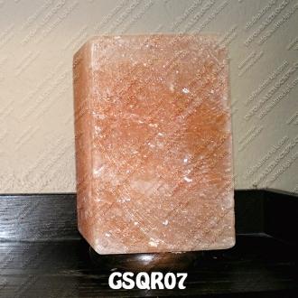 GSQR07
