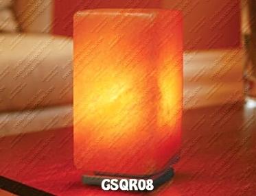 GSQR08