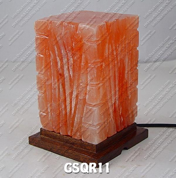GSQR11