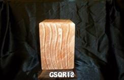 GSQR12