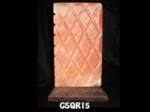 GSQR15