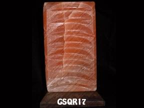 GSQR17