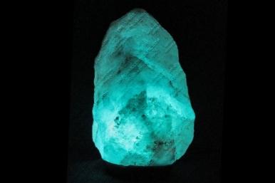 natural white salt lamp 01