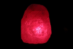 natural white salt lamp 04
