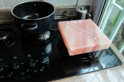 SLT cook and serveware 42