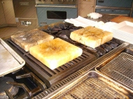 SLT cook and serveware 62