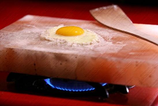 SLT cook and serveware 63