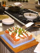 SLT cook and serveware 67