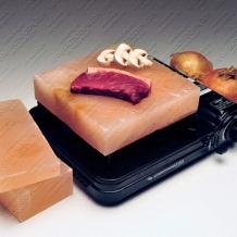 SLT cook and serveware 69