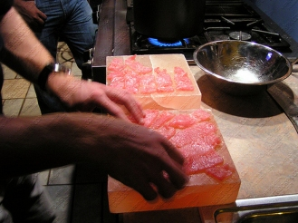 SLT cook and serveware 73