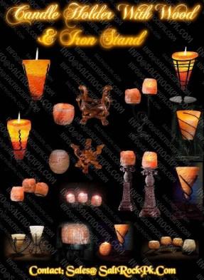 antiqe-candle