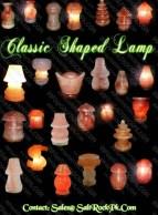 classic-shaped-lamp