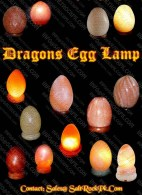 dragons-egg-lamp