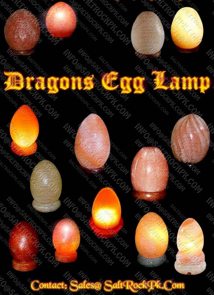 dragons-egg-lamp