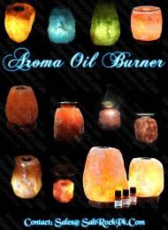salt-aroma-lamp