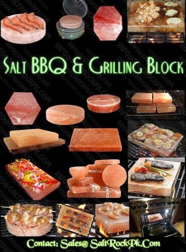 salt-cookware